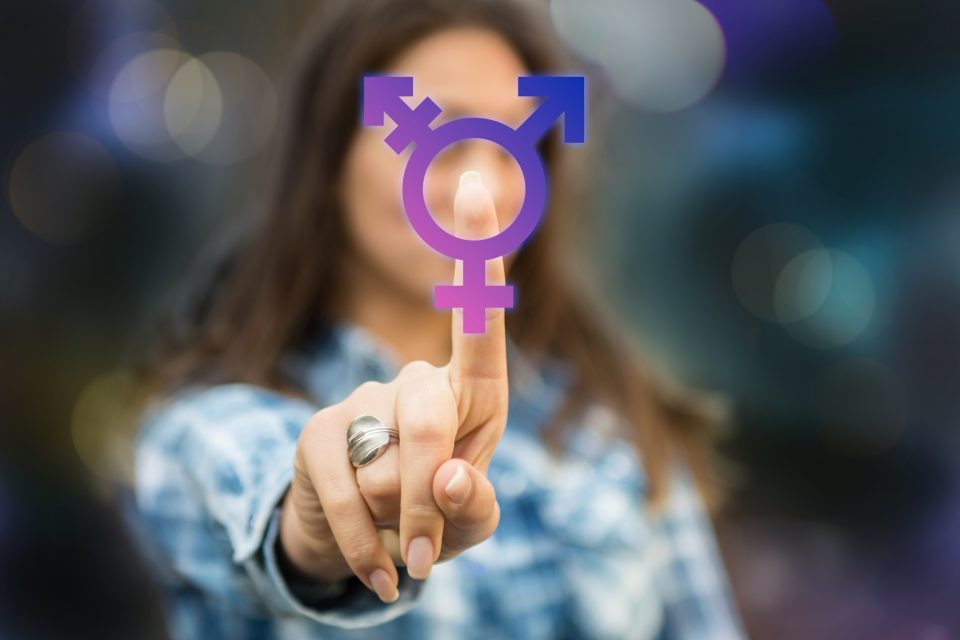 Treatment protocols for transgender people have evolved significantly since the first synthetic sex hormones became available in the 1930s.