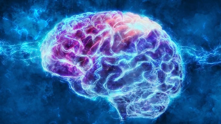Experts have been studying brain networks that are active when we are awake to help solve the mystery of what drives consciousness.