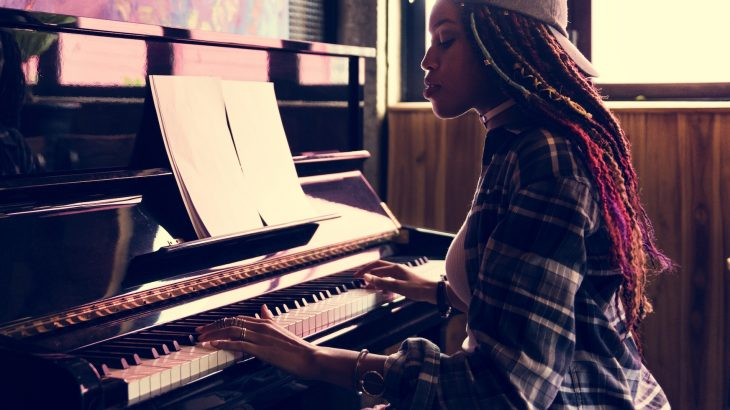 The findings of a new study suggest that rare musical ability is not necessarily learned, but instead has strong genetic ties.