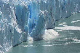 New research has revealed a state-by-state look at how the public's perceived experiences with global warming.