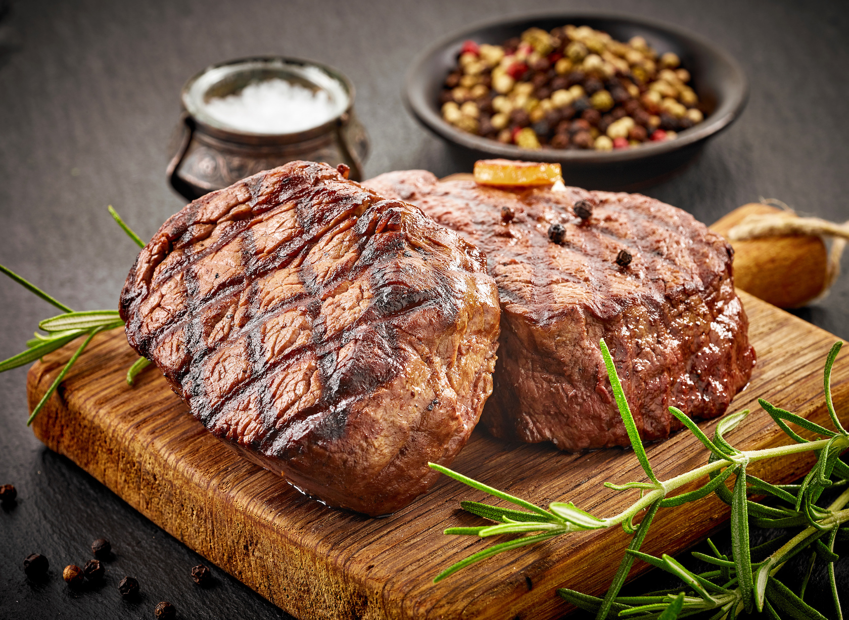 Is Red Meat *Really* Bad for You? - Shape Magazine | Shape