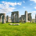 "A new study led by the University College London pinpoints the exact locations of two quarries in Wales where the ""bluestones"" of Stonehenge originated."
