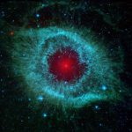 Helix nebula