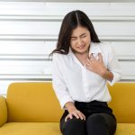 According to new research from the University of North Carolina School of Medicine, more women are now having heart attacks at a younger age.