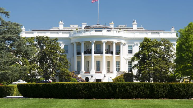 The White House is moving forward with its plan to form a panel to review and challenge the scientific consensus on climate change.