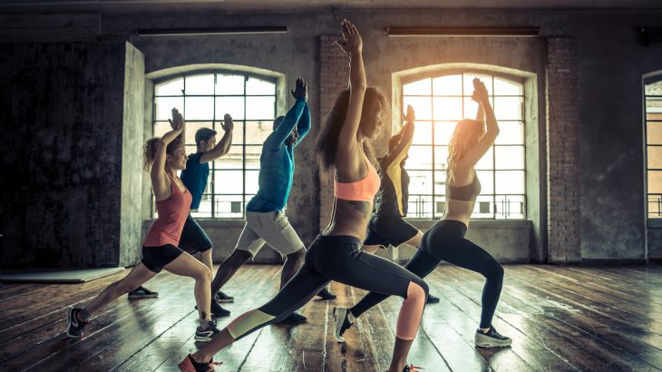 Exercise not only helps reduce the risk of certain cancers, but it also may also slow the growth of colon cancer, according to a new study.