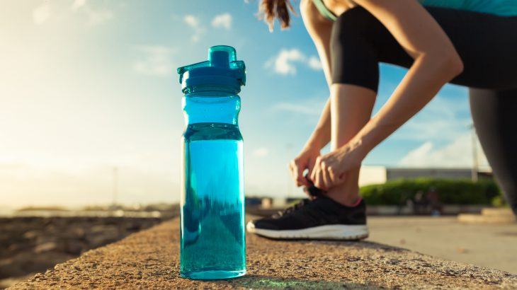 Today, many plastic products advertise their lack of BPA, however, they make no mention of what replaced this harmful chemical.