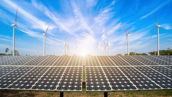 Researchers have found that, even under the worst global warming conditions, power generated by wind farms and solar panels will still be functioning by the end of the century.