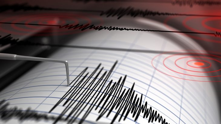 Researchers at the University of Tokyo's Earthquake Research Institute have found a new technique that detects subtle gravitational signals that travel just ahead of an earthquake.