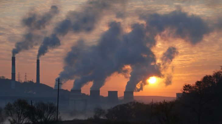 A new study published by the European Society of Cardiology suggests that deaths caused by outdoor air pollution have been greatly underestimated.