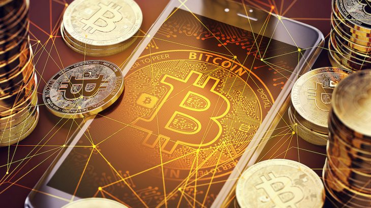 The founder of Digiconomist estimates that in 2018, Bitcoin consumed as much electrical energy as the entire country of Hungary.