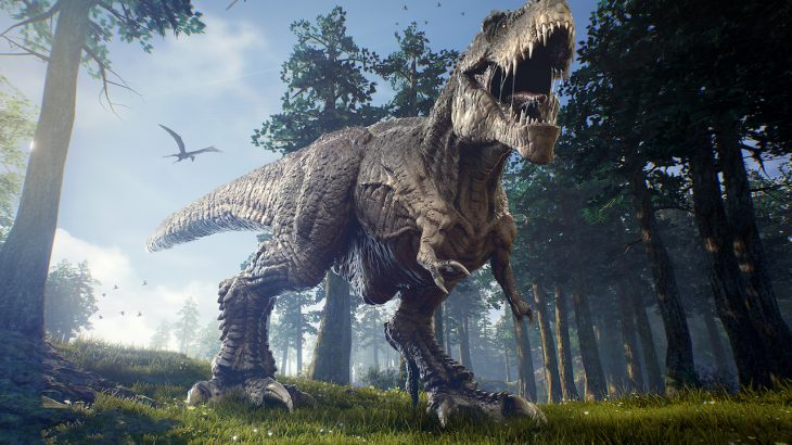 A growing collection of studies is changing what we know about how T. rex looked, behaved, and even how the massive dinosaur sounded.