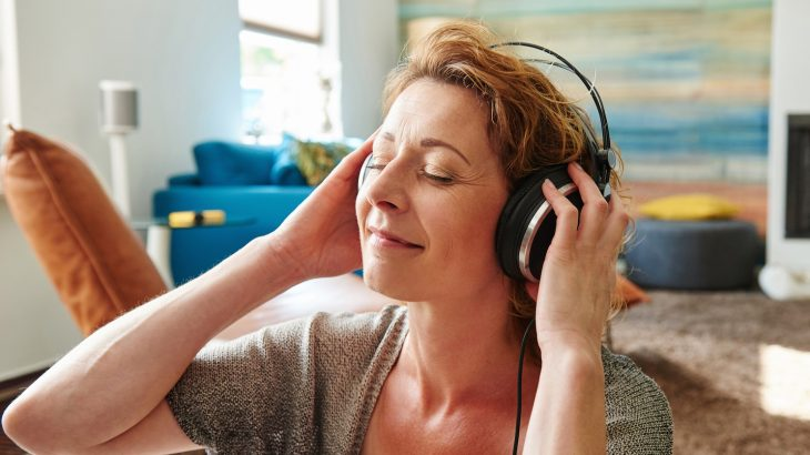 A new study from the University of Utah Health has revealed that pairing music with medications may be an effective way to manage pain.