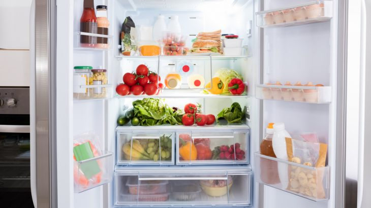 Plastic crystals that have been used in paint and cosmetics for decades could be the key to keeping homes and fridges cold without destroying the environment.