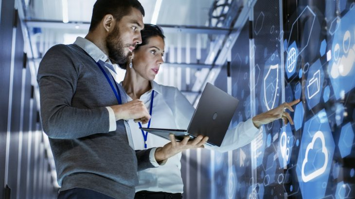 According to new research from Arizona State University, humans don't necessarily need to know what they are doing in order to improve technology.