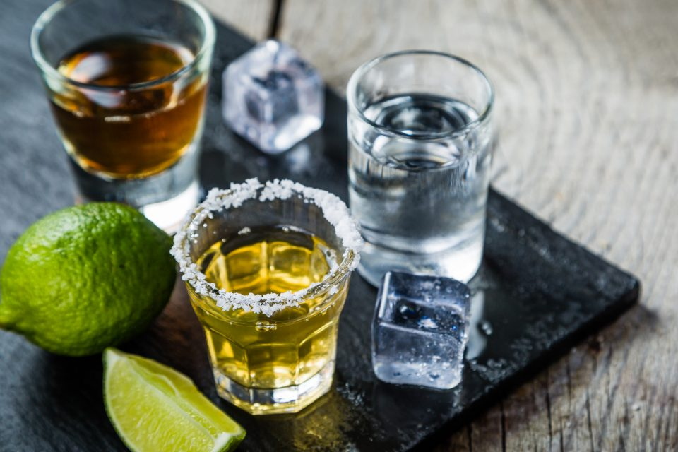 A study is providing new evidence that the brain damage caused by alcohol consumption continues to progress during abstinence.