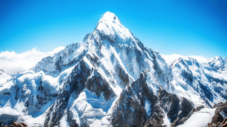 Some scientists believe that Mount Everest shrunk after a powerful earthquake in 2015, and officials are hoping to settle the debate.