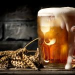 A few craft breweries and environmental organizations are collaborating on river conservation in the western United States.
