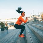 Evening exercise seems to be the most productive, but lifestyle differences make the results more complicated.