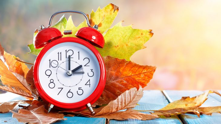 Permanent daylight saving time would make winter mornings more of a challenge, while undermining efforts to help teenagers achieve more adequate amounts of sleep.