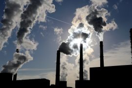 Shifting from coal to gas would benefit the environment and not introduce a cache of new problems and risk factors, as previously thought.