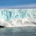 A new study from Lancaster University has revealed that global warming in the Arctic has the potential to cost just under $70 trillion in long-term economic costs.