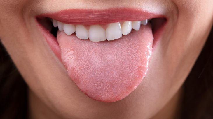 A new study has revealed that the olfactory receptors used to detect odors in the nose are also present in taste receptor cells on the tongue.