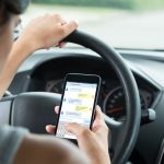 Experts have found no evidence to suggest that radiation from cell phones is dangerous. In fact, the only known health scare associated with cell phones is distracted driving.