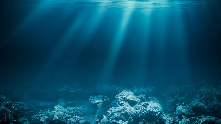 New research shows that the process of CO2 regeneration could speed up as oceans warm, which could limit the amount of CO2 stored in ocean depths.