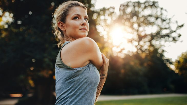 A new study led by the Baker Heart and Diabetes Institute has revealed that moderate exercise in the morning improves our cognitive performance throughout the rest of the day.