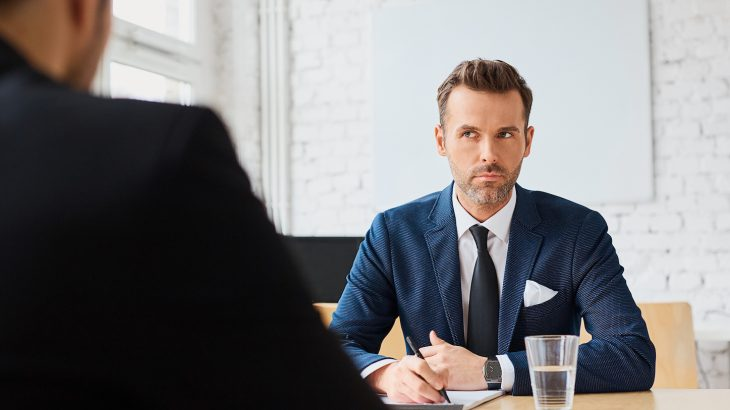 New research shows that discrimination, particularly age-based, is still very common in the hiring process of many different companies.