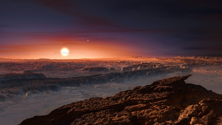 Researchers are emphasizing the significance of a planet's interior dynamics when investigating whether it is capable of hosting life.
