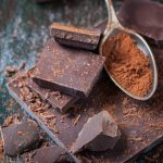 Researchers from the Technical University of Munich replicated the complex mixture of scents that make dark chocolate by starting from scratch.