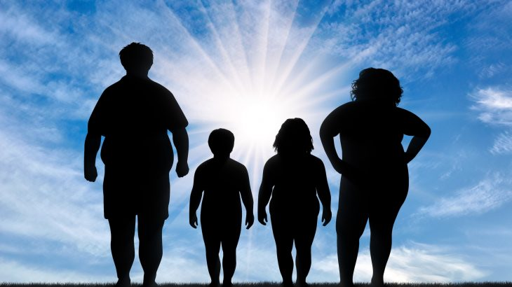 A recent study of global trends in body-mass index (BMI) has revealed that rates of obesity are rising faster in rural areas compared to cities.