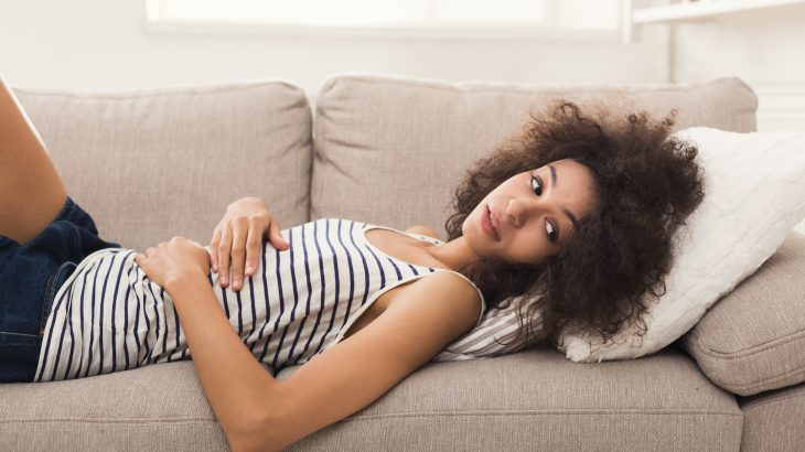 Nearly a third of all people suffering from depression also deal with chronic constipation, and many people report that gastrointestinal distress significantly reduces their quality of life.