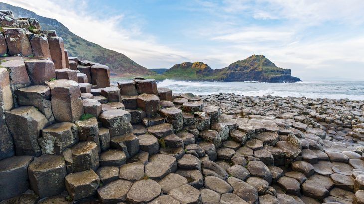 Researchers and engineers working with Iceland's CarbFix project has devised a new method of carbon sequestration that turns dissolved carbon dioxide into solid rock.