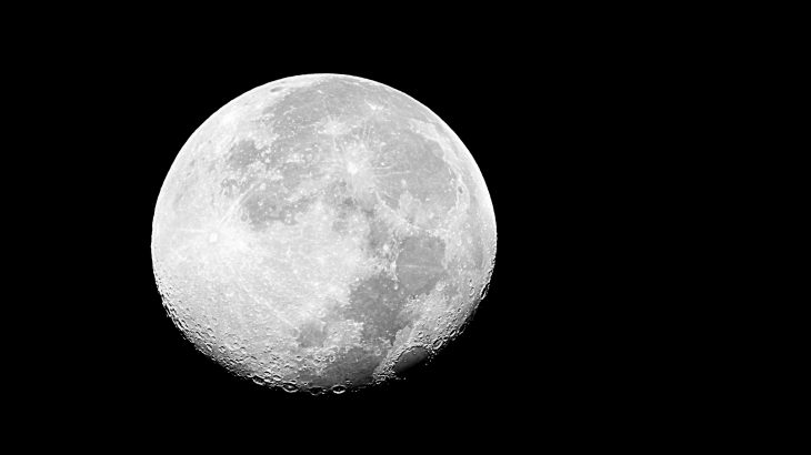 Researchers have now determined that the Moon may still be shrinking and activating moonquakes along various thrust faults.
