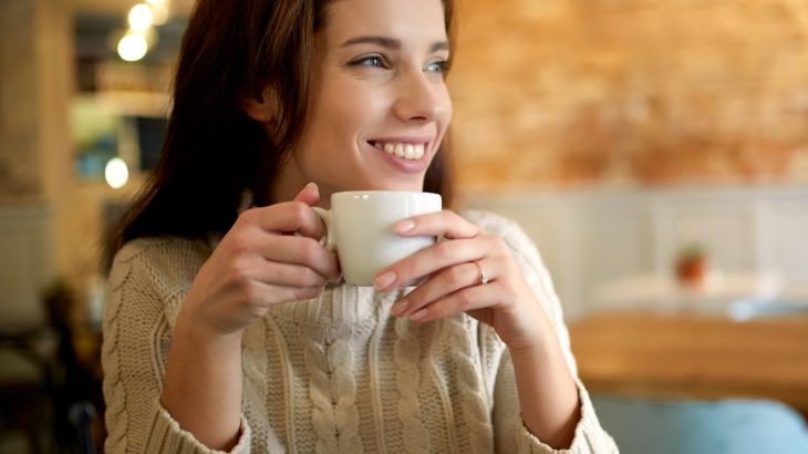 The scientific consensus shows that coffee is indeed beneficial to heart health, but only if you drink less than 6 cups per day.