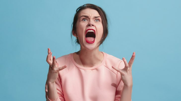 While screaming has been well-studied in animals, there has been a lack of research on the function of human screams or how they differ from those of other species.