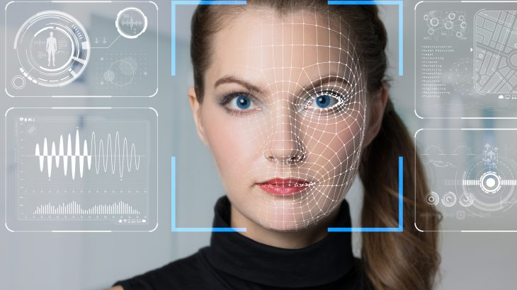San Francisco has become the first city in the United States to ban the municipal use of facial recognition technology.