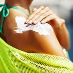 Researchers found that while nearly all the Pinterest sunscreen recipes were portrayed positively, 68 percent of the concoctions offered insufficient UV radiation protection.