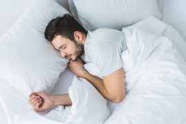 While the negative impacts of sleep deprivation are well documented, a new study suggests that too much sleep may be just as harmful.
