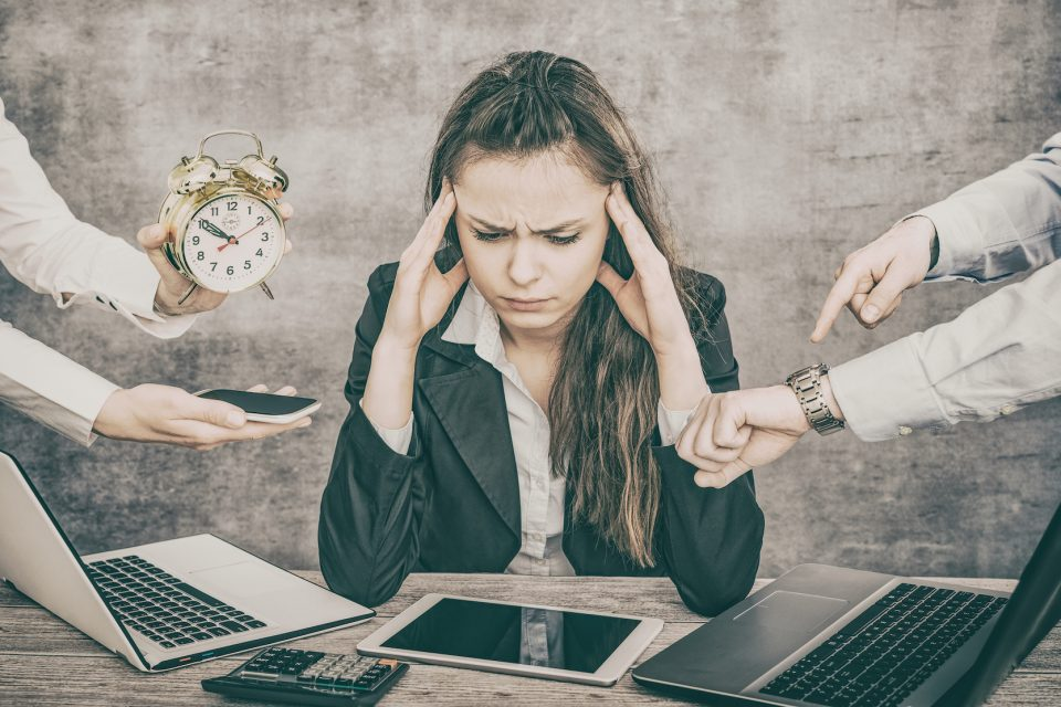 Workplace burnout has been officially classified as a disease this week at the World Health Assembly in Geneva.