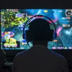 The World Health Organization has added gaming disorder to the International Classification of Diseases, which officially recognizes gaming addiction as a mental health disorder.