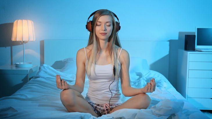 A digital meditation training program has been proven to boost memory and attention in young adults in a matter of just six weeks.