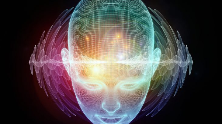 Neuroscientists have found evidence that controlling the frequency of brain waves could help improve memory recall.