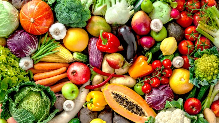 Millions of heart disease deaths each year have been linked to not getting enough servings of fruits and vegetables, a new study has found.