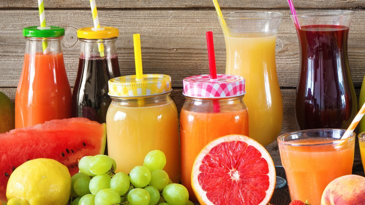 A new study shows significant differences in not only what people are drinking, but how these beverage choices might impact health.