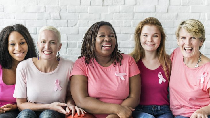 According to the American Cancer Society's 2019 Cancer Treatment and Survivorship Statistics, there will be about 22.1 million cancer survivors come 2030.