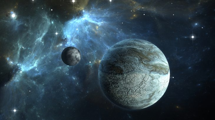 Researchers from the University of California, Riverside found that the habitable zone of a solar system may be narrower than previously realized.